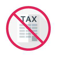 no tax romania